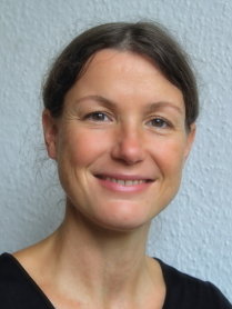 Andrea Letzner
