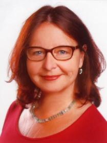 Ariane Hinz-Rickhoff